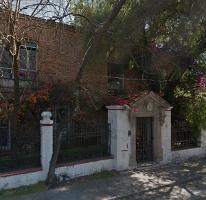 Foto de casa en venta en Pedregal, Álvaro Obregón, Distrito Federal, 2971188,  no 01