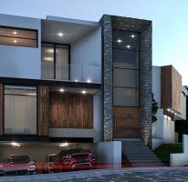 Foto de casa en venta en Virreyes Residencial, Zapopan, Jalisco, 4237668,  no 01