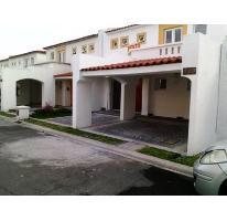 Foto de casa en renta en pistachero 629, san luis, metepec, estado de méxico, 2214882 no 01