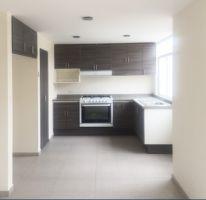 Foto de casa en venta en Zerezotla, San Pedro Cholula, Puebla, 3702572,  no 01