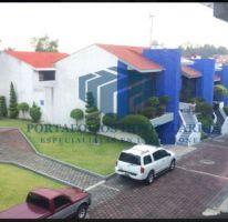 Foto de casa en venta en Ampliación Tepepan, Xochimilco, Distrito Federal, 4608977,  no 01