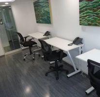 Foto de oficina en renta en Polanco IV Sección, Miguel Hidalgo, Distrito Federal, 2930535,  no 01
