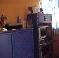 Foto de casa en venta en Haciendas de Aguascalientes 1a Sección, Aguascalientes, Aguascalientes, 2584536,  no 01