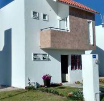 Propiedad similar 1204929 en Villas de San Lorenzo.