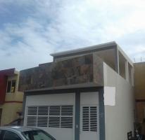 Foto de casa en venta en Las Vegas II, Boca del Río, Veracruz de Ignacio de la Llave, 4574055,  no 01