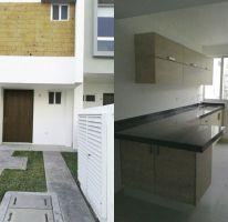 Foto de casa en renta en Residencial el Refugio, Querétaro, Querétaro, 4570417,  no 01
