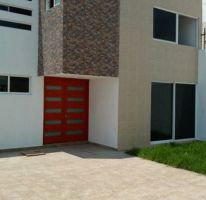 Propiedad similar 944737 en Villa Encantada.