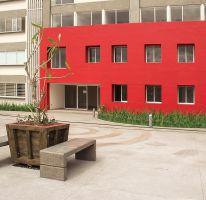Foto de departamento en venta en Del Gas, Azcapotzalco, Distrito Federal, 2140702,  no 01