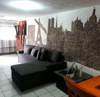 Foto de casa en venta en Lomas de San Agustin, Tlajomulco de Zúñiga, Jalisco, 1510621,  no 01