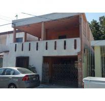 Propiedad similar 2372893 en Villa las Puentes.