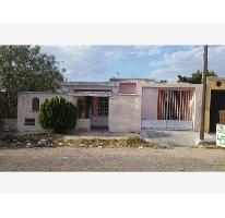 Foto de casa en venta en  1, merida centro, mérida, yucatán, 2675615 No. 01