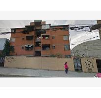 Foto de departamento en venta en  63, la nopalera, tláhuac, distrito federal, 2405800 No. 01