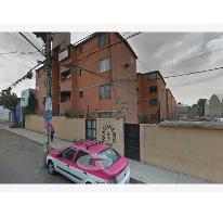 Foto de departamento en venta en  63, la nopalera, tláhuac, distrito federal, 2701294 No. 01