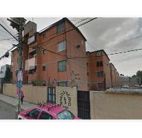 Foto de departamento en venta en  63, la nopalera, tláhuac, distrito federal, 2780993 No. 01