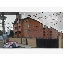 Foto de departamento en venta en  # 63, la nopalera, tláhuac, distrito federal, 2782445 No. 01