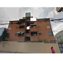 Foto de departamento en venta en  63, la nopalera, tláhuac, distrito federal, 2785911 No. 01