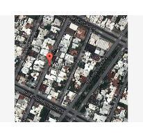 Foto de casa en venta en  63, lomas de rio medio iii, veracruz, veracruz de ignacio de la llave, 1978856 No. 01