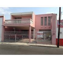 Foto de casa en venta en  , merida centro, mérida, yucatán, 2739051 No. 02