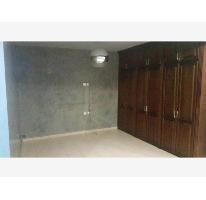 Foto de casa en venta en  63, paseo san angel, hermosillo, sonora, 2674074 No. 01