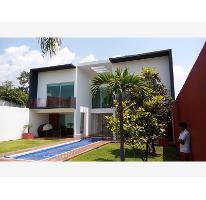 Foto de casa en venta en  63, real de tetela, cuernavaca, morelos, 1903340 No. 01