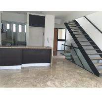 Foto de departamento en renta en  63, san diego churubusco, coyoacán, distrito federal, 2707160 No. 01