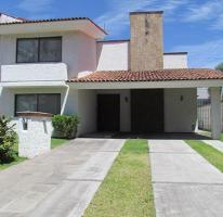 Foto de casa en renta en paseo san arturo oriente 0, valle real, zapopan, jalisco, 3104684 No. 01