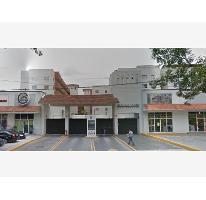 Foto de departamento en venta en calzada san isidro 630, san pedro xalpa, azcapotzalco, df, 2380938 no 01