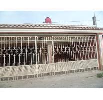 Propiedad similar 2671389 en AVENIDA UNO (ANTES CALLEJON DEL RIO)  (INFONAVIT LAS FLORES) # 6301.