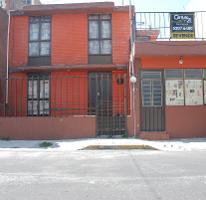 Foto de casa en venta en 631 , san juan de aragón iv sección, gustavo a. madero, distrito federal, 4210902 No. 01