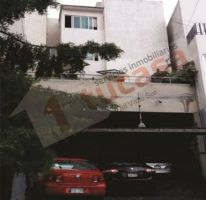 Foto de casa en venta en Colina del Sur, Álvaro Obregón, Distrito Federal, 2448099,  no 01