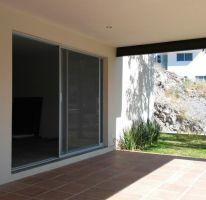Foto de casa en venta en Las Cañadas, Zapopan, Jalisco, 2814787,  no 01