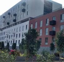 Foto de departamento en venta en San Simón Tolnahuac, Cuauhtémoc, Distrito Federal, 2843817,  no 01