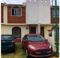 Foto de casa en venta en El Porvenir, Zinacantepec, México, 1942689,  no 01