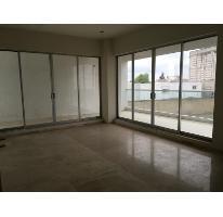 Foto de departamento en venta en  6321, san bernardino tlaxcalancingo, san andrés cholula, puebla, 1610100 No. 01