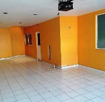 Foto de casa en venta en Miguel Hidalgo, Cuautla, Morelos, 2384707,  no 01