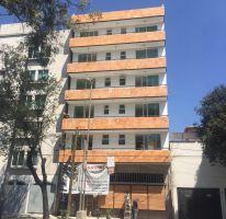 Foto de departamento en venta en Independencia, Benito Juárez, Distrito Federal, 1862628,  no 01