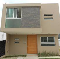 Foto de casa en venta en Del Pilar Residencial, Tlajomulco de Zúñiga, Jalisco, 2393529,  no 01