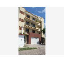 Foto de departamento en venta en teofilo alvarez borboa 635, chapultepec del rio, culiacán, sinaloa, 1457325 no 01