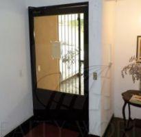 Foto de oficina en renta en 635, monterrey centro, monterrey, nuevo león, 2170574 no 01