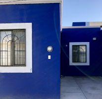 Foto de casa en venta en Jardines del Valle, Querétaro, Querétaro, 4400005,  no 01