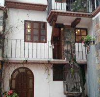 Foto de casa en venta en Copilco Universidad, Coyoacán, Distrito Federal, 2119650,  no 01