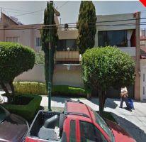 Foto de casa en venta en Narvarte Oriente, Benito Juárez, Distrito Federal, 4324559,  no 01