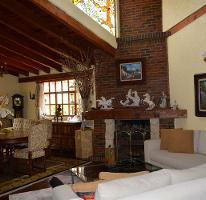 Foto de casa en venta en Paseos del Bosque, Naucalpan de Juárez, México, 3645038,  no 01