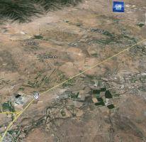 Foto de terreno habitacional en venta en Villa de Reyes, Villa de Reyes, San Luis Potosí, 1758715,  no 01
