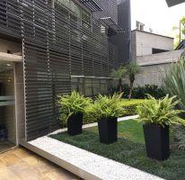 Foto de departamento en venta en Lomas de Chapultepec III Sección, Miguel Hidalgo, Distrito Federal, 2995292,  no 01