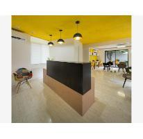 Foto de oficina en renta en  637, chepevera, monterrey, nuevo león, 2015004 No. 01