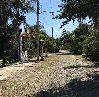 Foto de terreno comercial en venta en Chulavista, Chapala, Jalisco, 1676874,  no 01