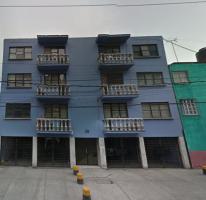 Foto de departamento en venta en Doctores, Cuauhtémoc, Distrito Federal, 2805667,  no 01