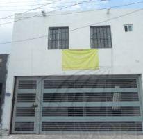 Foto de casa en venta en 638, andalucía, apodaca, nuevo león, 2142747 no 01