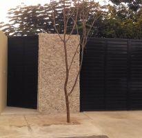 Foto de casa en venta en Santa Gertrudis Copo, Mérida, Yucatán, 3916563,  no 01